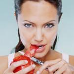 Домашние способы борьбы с перееданием