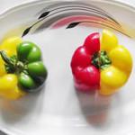 Как похудеть за счет удачного сочетания групп продуктов