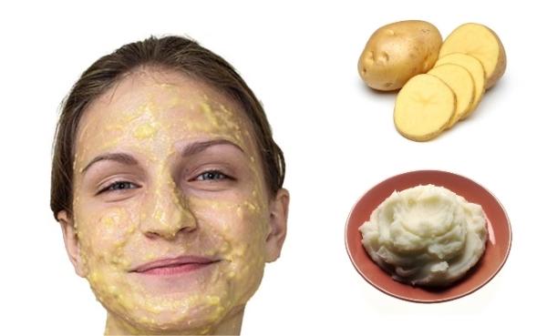 maska-iz-kartofelya