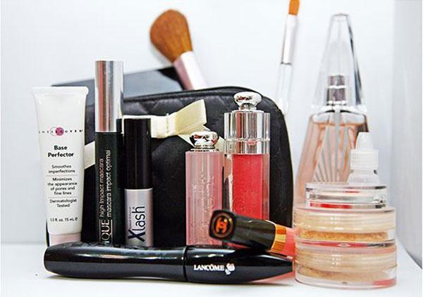 kakuyu-kosmetiku-ne-stoit-pokupat-v-internete