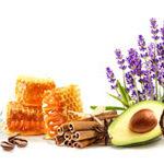 Чем натуральная косметика отличается от органической?