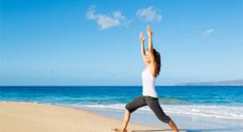 Как избежать эффекта йо-йо
